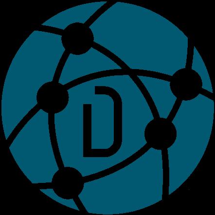 www.danosproject.org